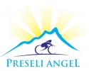 Preseli Angel 2016