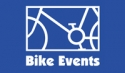 Bike Events: Manchester to Liverpool