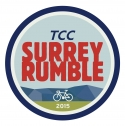 The Surrey Rumble