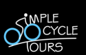 Simple Cycle Tours: Yorkshire 199