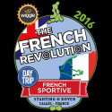 Wiggle: French Revolution Day Trip