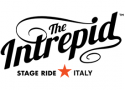 The Intrepid Stage Ride, Italy