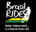 UCI Gran Fondo World Series Road Brazil (Brasil) Ride 2016