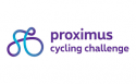 Proximus Cycling Challenge: Transplantoux Classic, Hasselt 2016