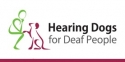 Hearing Dogs Sportive