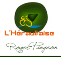 L'Héraultaise Cyclosportive 2016 Roger Pingeon (Trophée Label d'or)
