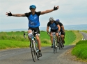 Pedal for Parkinson's - Isle of Wight