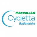 Macmillan Cycletta Bedfordshire - Women Only Bike Ride