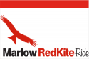 Marlow Red Kite Ride 2016