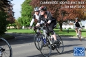 Cambridge 100/50 Bike Ride