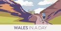 Wales in a Day