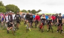 St Helena Hospice Cycle Ride