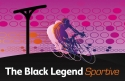 Black Legend Sportive