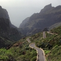 Tenerife Cycling - Explorer
