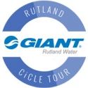 The Rutland CiCLE Tour