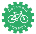 Cotswold Cogfest