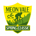 Meon Vale Spring Classic 2016