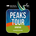 Brewin Dolphin Peaks Tour Sportive