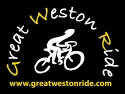 Great Weston Ride 2017