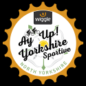 Wiggle Ay Up! Yorkshire Sportive