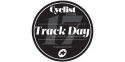 Cyclist Track day