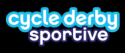 Cycle Derby Spring Classic Sportive 2016