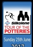 Tour of the Potteries