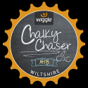 Wiggle Chalky Chaser MTB