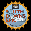Wiggle South Downs Epic MTB