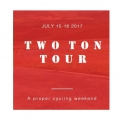 Two Ton Tour