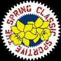 The Spring Classic Sportive