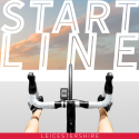 Startline Sportive Leicestershire