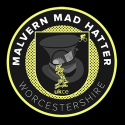 Cycling Weekly Malvern Mad-Hatter