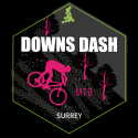 Downs Dash MTB