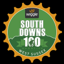 Wiggle South Downs 100