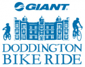 Giant Doddington Bike Ride