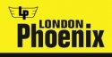 London Phoenix Easter Classic