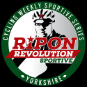 Cycling Weekly Ripon Revolution Sportive