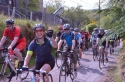 Cycling in the Straths