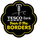 Tesco Bank Tour O The Borders