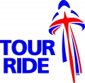 Tour Ride Northamptonshire