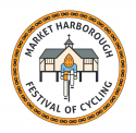 Festival of Cycling
