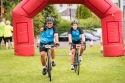 Pedal for Parkinson's - Stirling