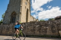 Pedal for Parkinson's - Harrogate