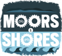 Moors and Shores Adventure Cross 2017