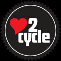 Love2Cycle Sportive (In association with Tour Series)