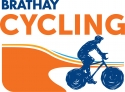 Brathay Cycling Sportives