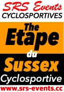 ETAPE DU SUSSEX