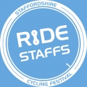 Lewis Partnership Stafford Sportive