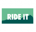 RIDE IT Cycling Events